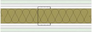 stratigrafia HW 125_75_mw