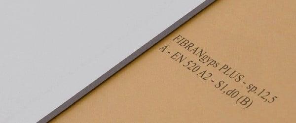 FIBRANgyps PLUS