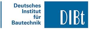 dibt_logo