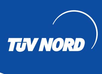 TuvNord