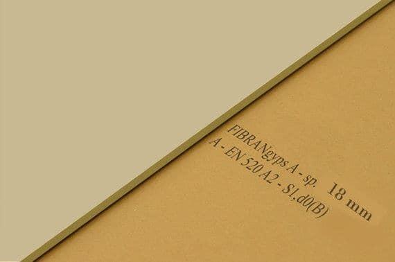 FIBRANgyps A18