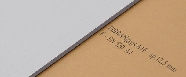 FIBRANgyps A1F