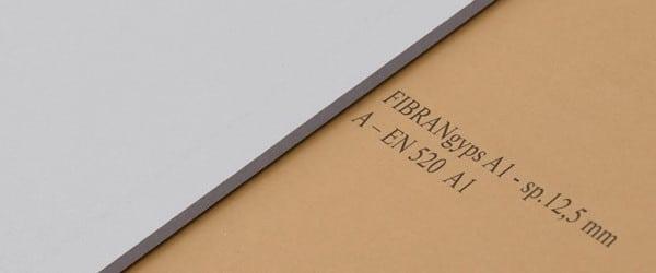 FIBRANgyps A1