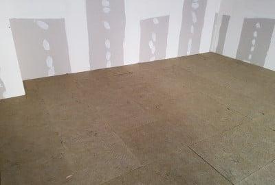 Pavimenti-image